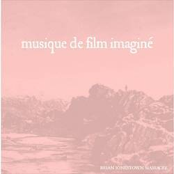 Brian Jonestown Massacre<br>Musique De Film Imagine (Pink Vinyl)