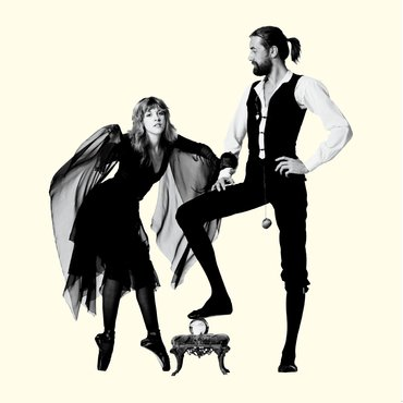 Fleetwood Mac<br>The Alternate Rumours (RSD 2020)