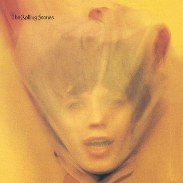 The Rolling Stones<br>Goat's Head Soup (2020)
