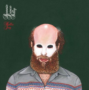 Three Queens in Mourning & Bonnie Prince Billy<br>Hello Sorrow Hello Joy
