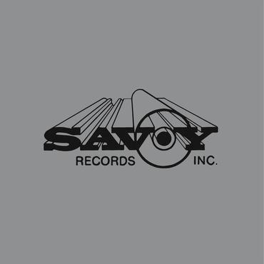 Various<br>You Better Get Ready: Savoy Gospel 1978-1986